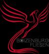 BOIZENBURG FLIESEN | Fliesenhersteller Deutschland Logo für Mobilgeräte