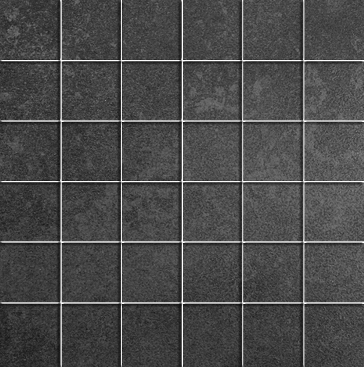 baltic anthrazit mosaik typ a boizenburg fliesen fliesenhersteller deutschland. Black Bedroom Furniture Sets. Home Design Ideas