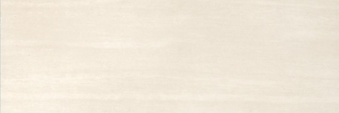 Lares 60 x 20 beige matt – BOIZENBURG FLIESEN