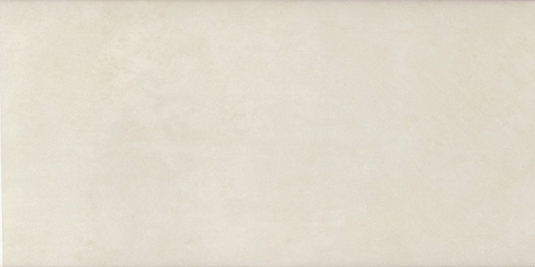 Beliebt Roma 40 x 20 beige semimatt – BOIZENBURG FLIESEN PD96