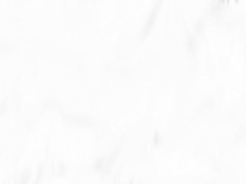 Boizenburg Fliesen Futura Weiss Uni Matt : futura 15 x 15 wei uni gl nzend boizenburg fliesen fliesenhersteller deutschland ~ Frokenaadalensverden.com Haus und Dekorationen