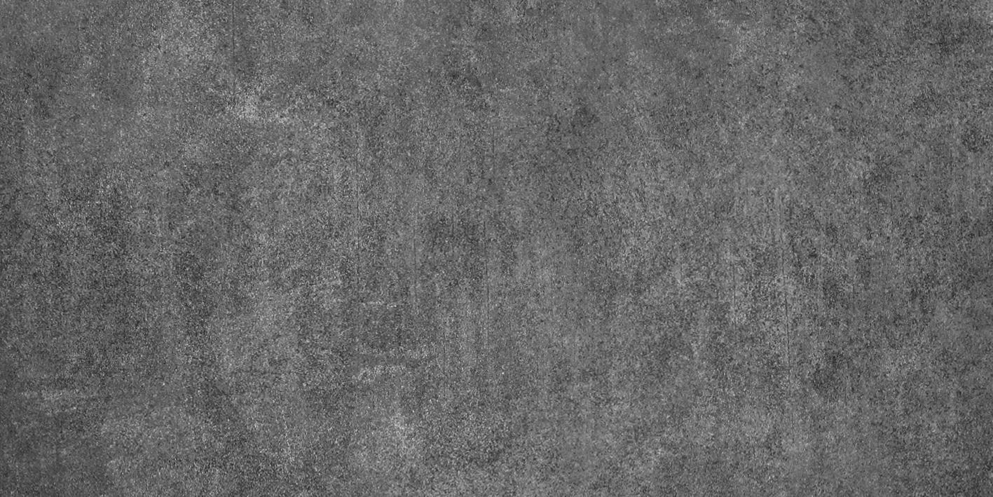 terra 30 x 60 anthrazit r10 boizenburg fliesen fliesenhersteller deutschland. Black Bedroom Furniture Sets. Home Design Ideas