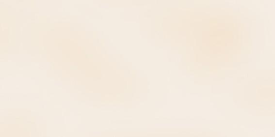 eleganza 30 x 60 beige gl nzend soft gewellt boizenburg fliesen fliesenhersteller deutschland. Black Bedroom Furniture Sets. Home Design Ideas