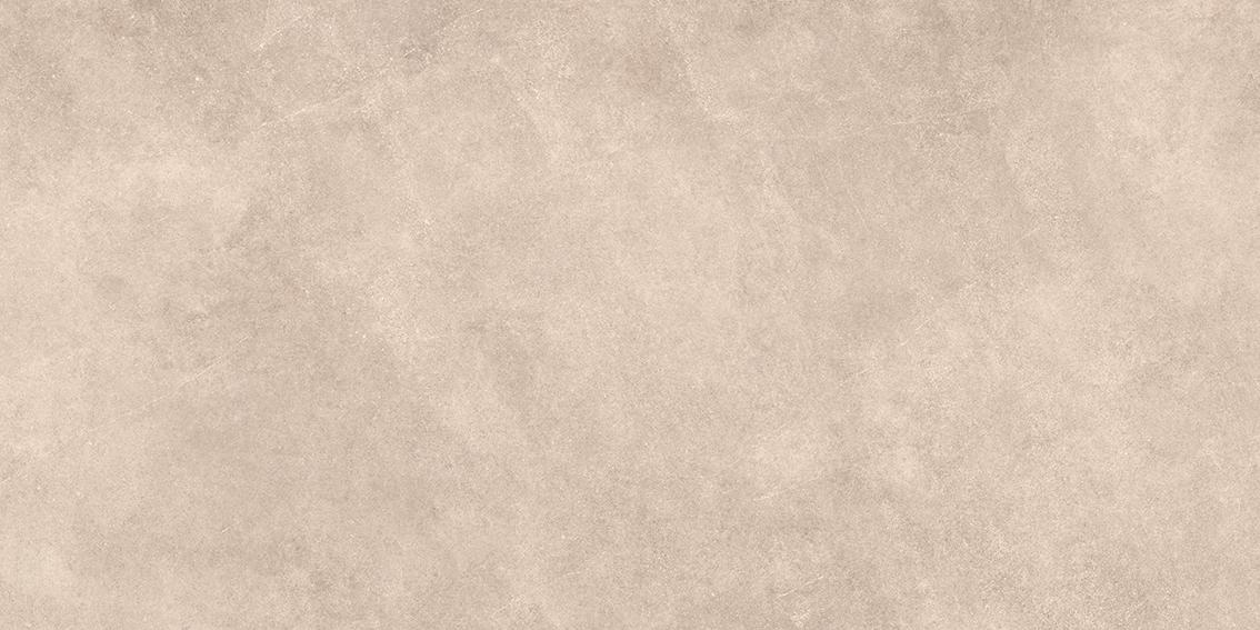 Carnaby UGL 30 x 60 beige R9