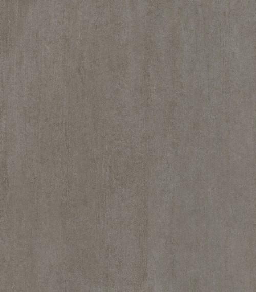 cairo 60 x 60 beige r9 boizenburg fliesen fliesenhersteller deutschland. Black Bedroom Furniture Sets. Home Design Ideas