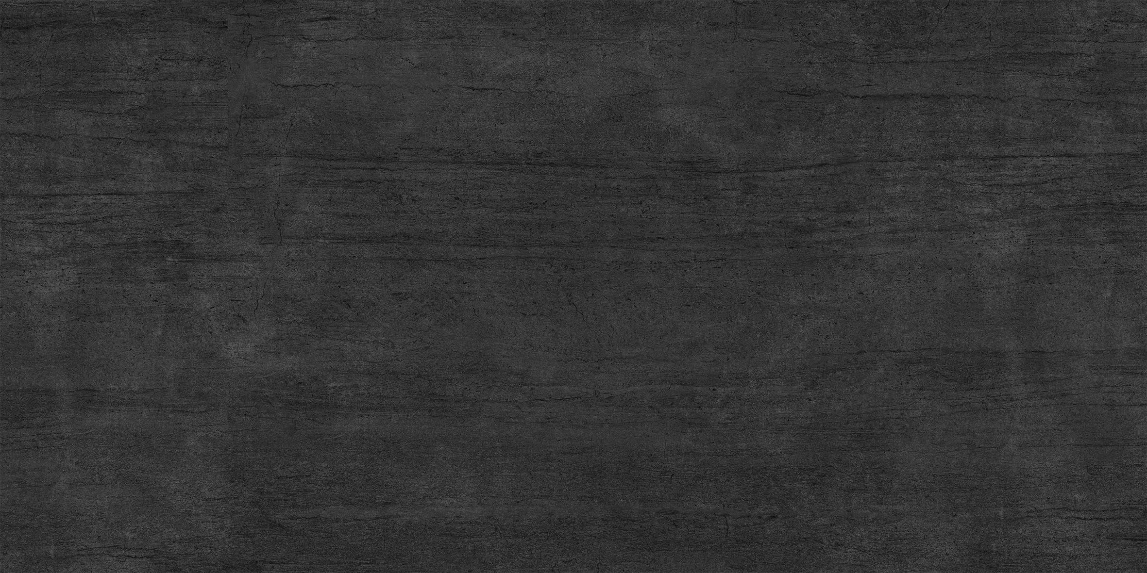 life 30 x 60 anthrazit r9 boizenburg fliesen fliesenhersteller deutschland. Black Bedroom Furniture Sets. Home Design Ideas
