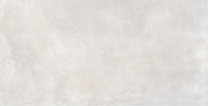 NATURE beige-grau semiglanz Image