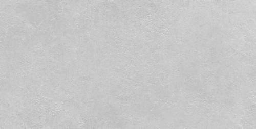 stone 30 x 90 wei steinmatt boizenburg fliesen fliesenhersteller deutschland. Black Bedroom Furniture Sets. Home Design Ideas