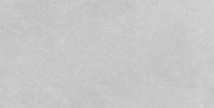 Stone X Grau Steinmatt BOIZENBURG FLIESEN - Fliesen grau 30x60