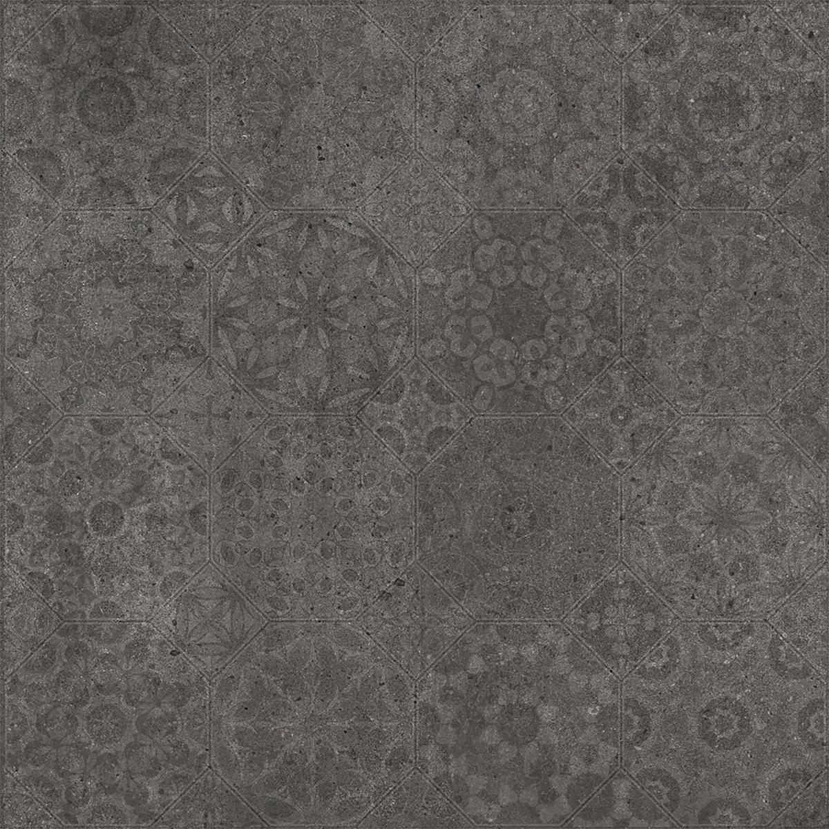 INTERO anthracite Image