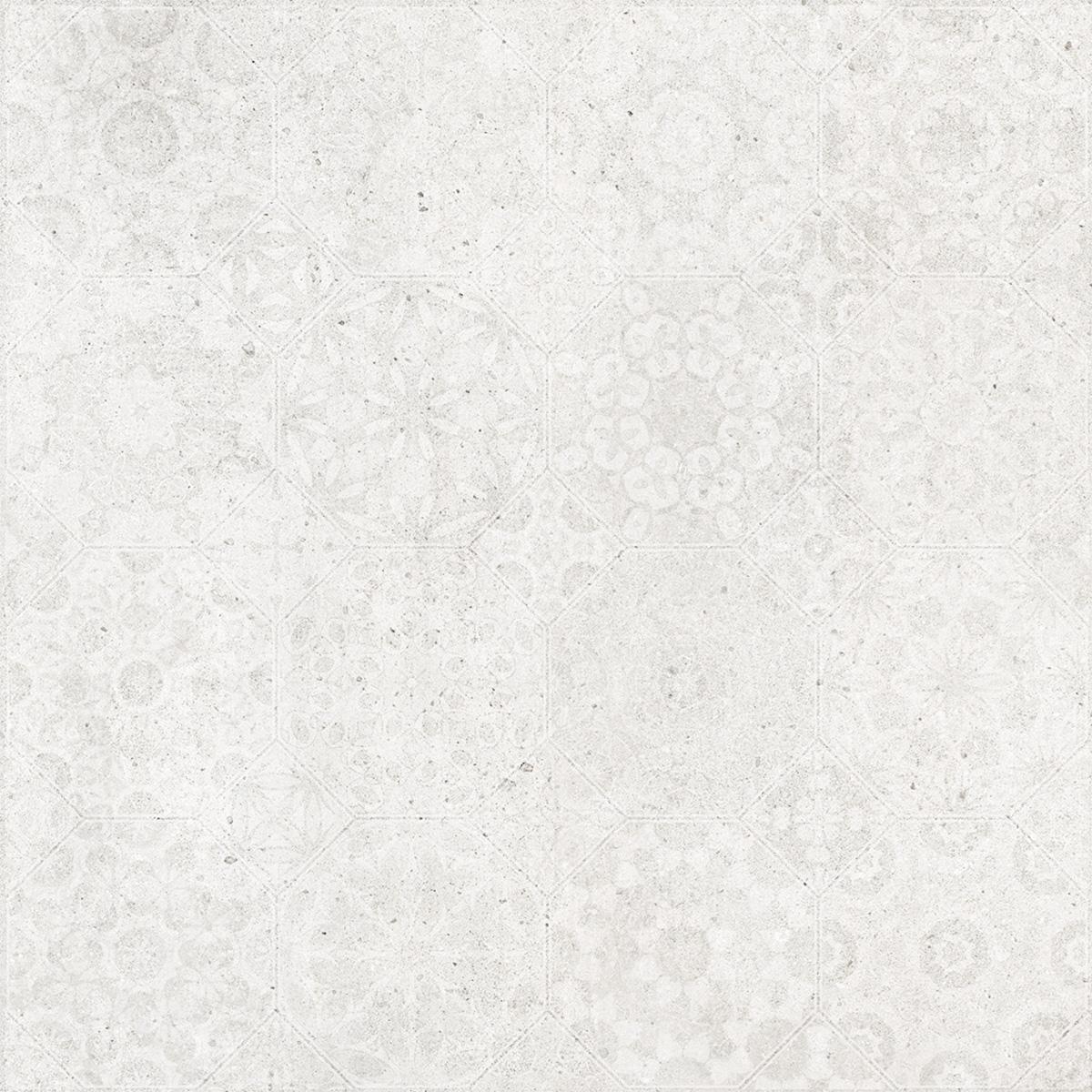 INTERO white Image