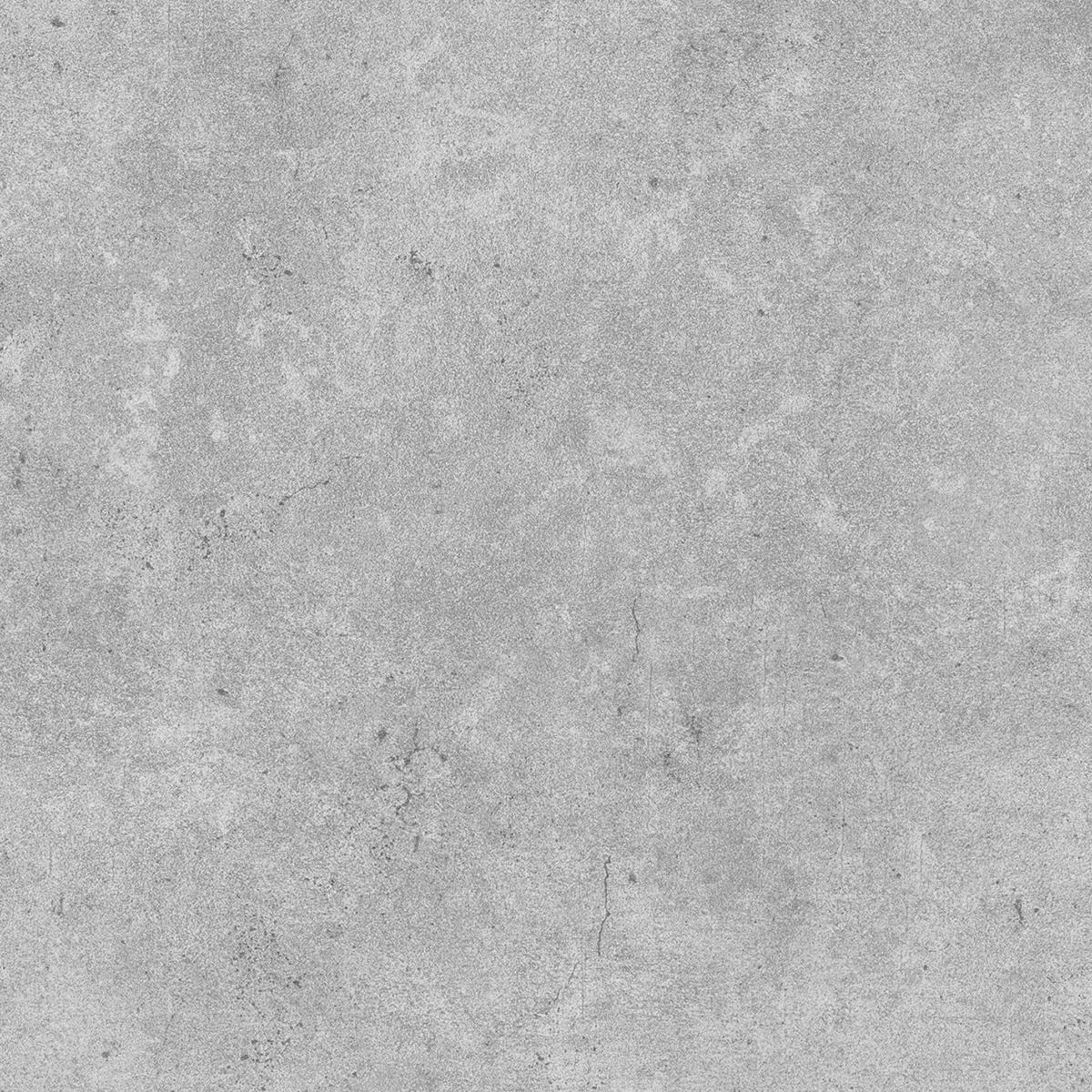 BROOKLYN grau Image