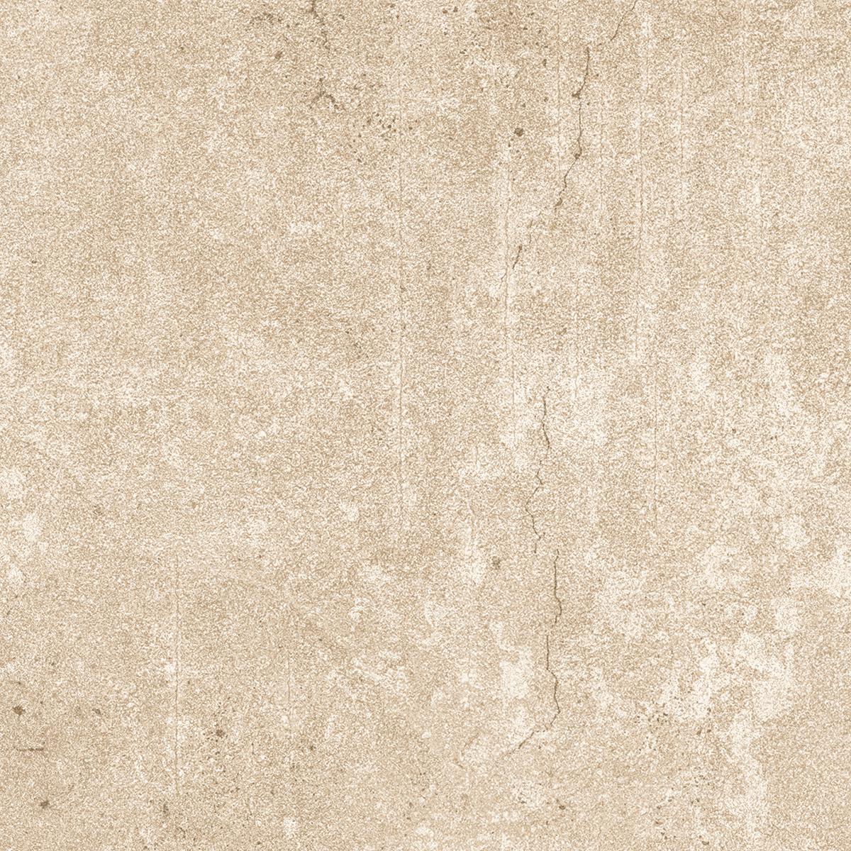 BROOKLYN sandstein Image