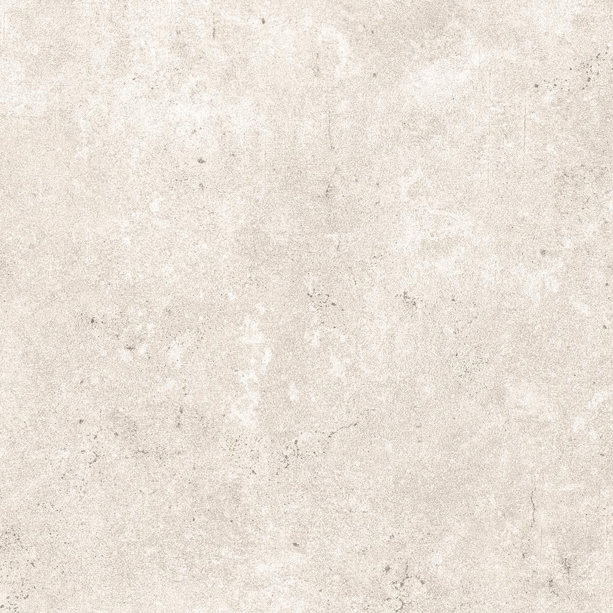 BROOKLYN cremeweiss Image