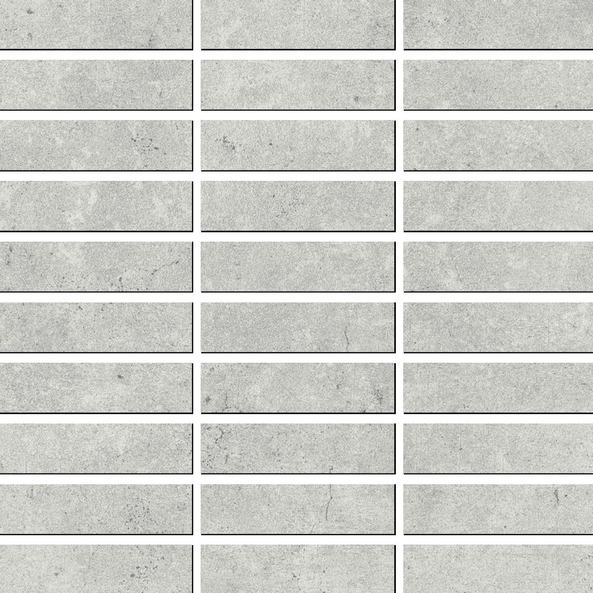 BROOKLYN grau Typ M Image
