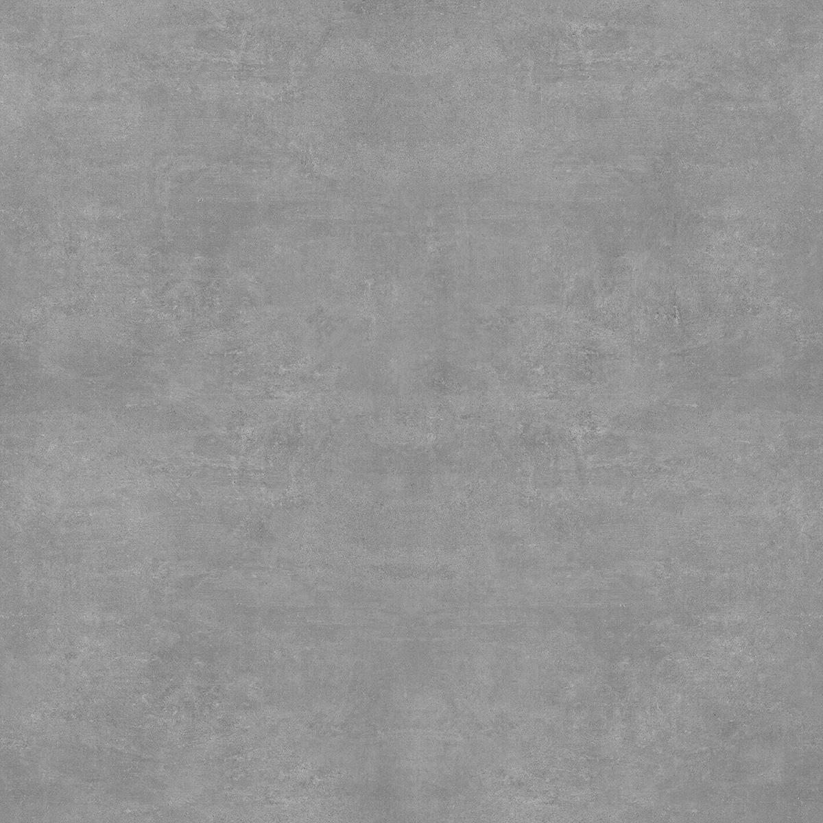 MIRA anthracite Image