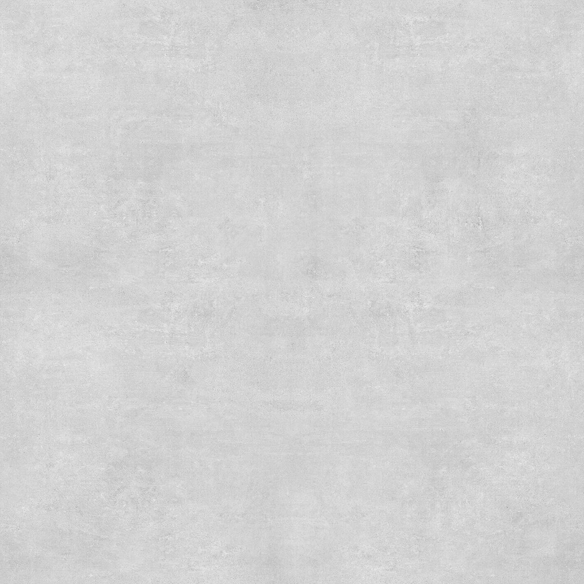 MIRA grey Image