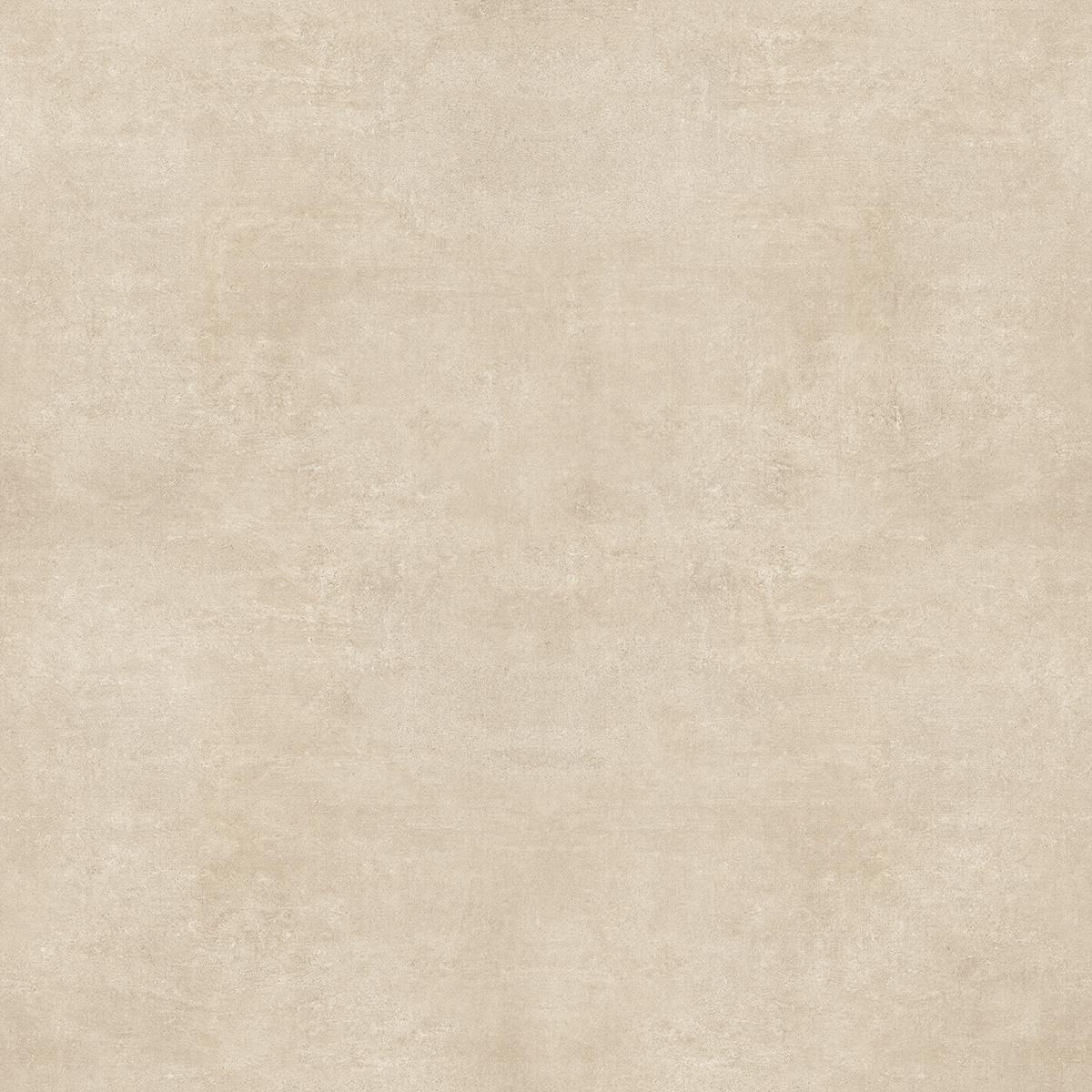 MIRA taupe Image