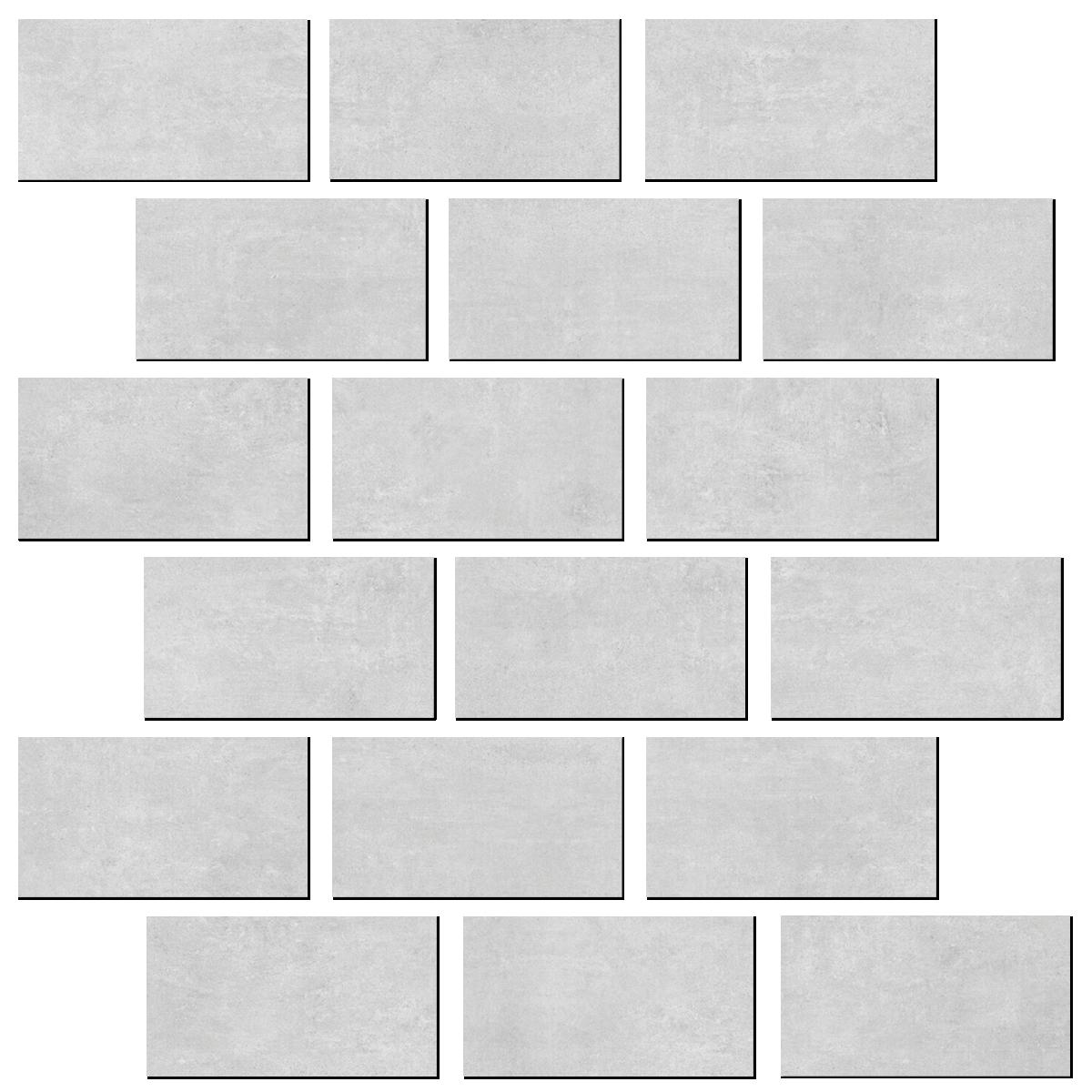 MIRA Typ H grey Image