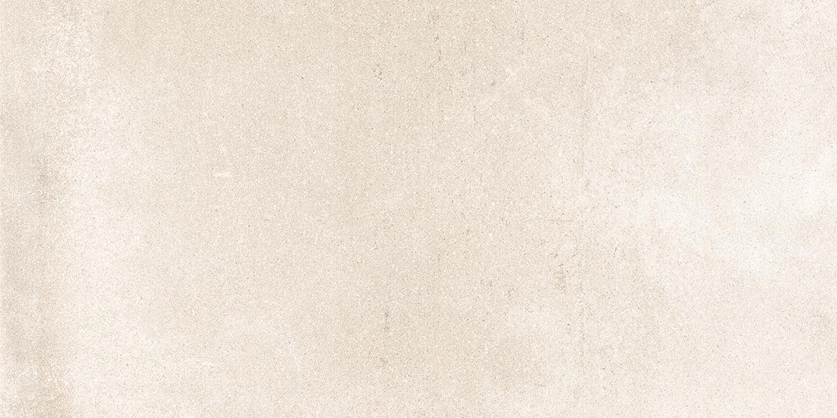 FAST beige Image