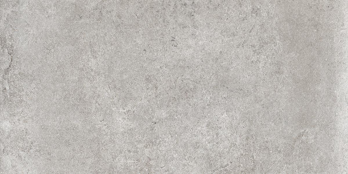 FAST grey Image
