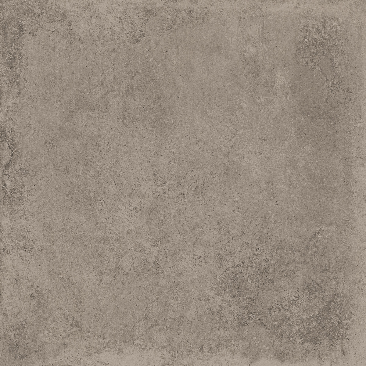 FAST taupe Image