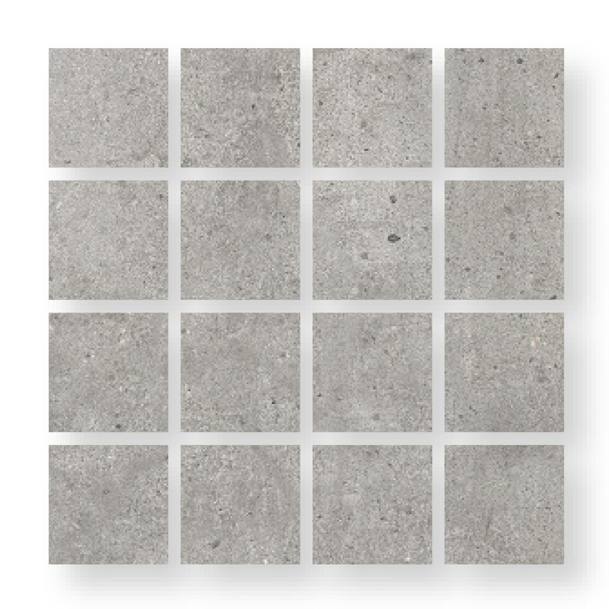 INTERO grey Typ V Image