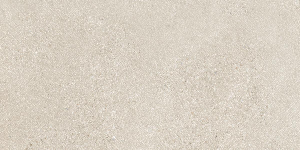 MOLE beige Image