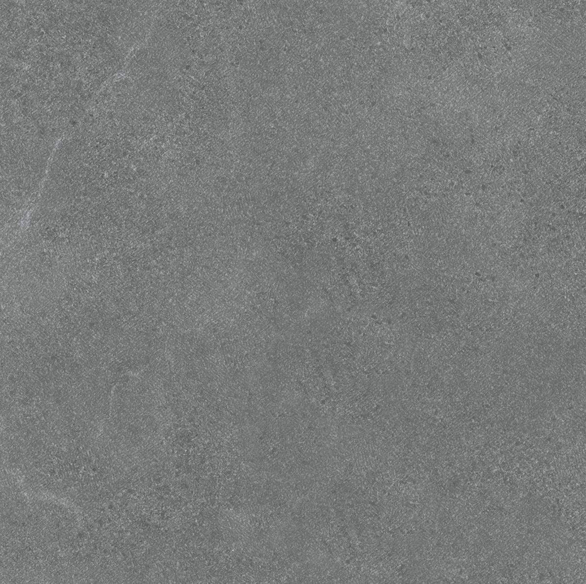MOLE anthrazit Image