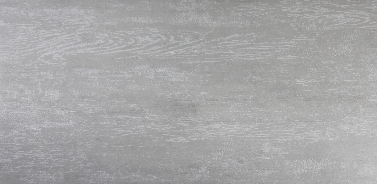 OREO steingrau Image