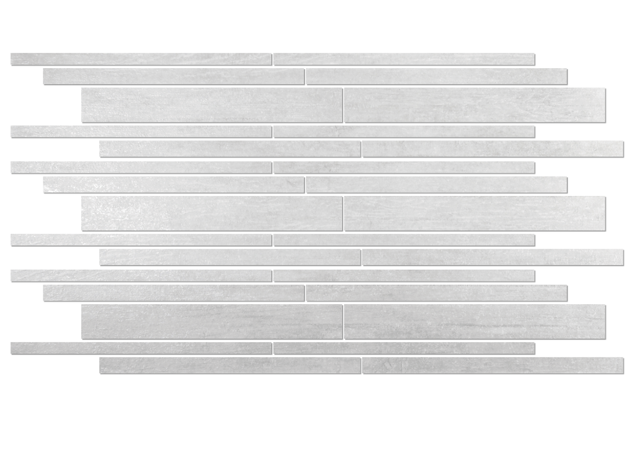 OREO quarz Typ E Image