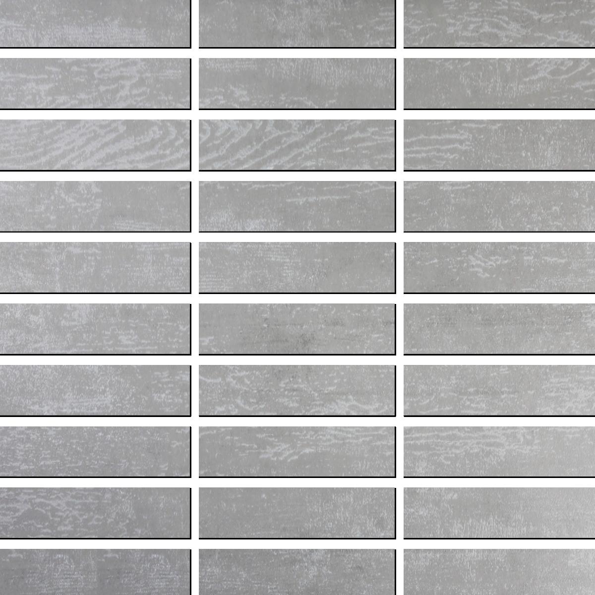 OREO steingrau Typ M Image