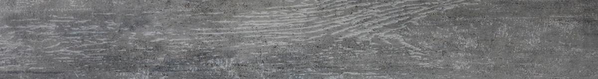 OREO anthrazit Image