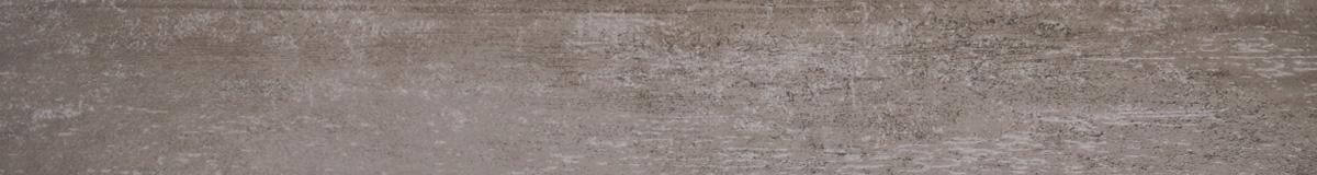 OREO marone Image
