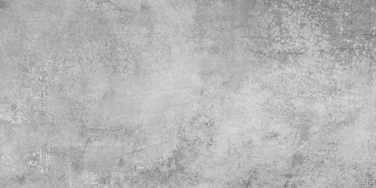 SCRATCH grey Image
