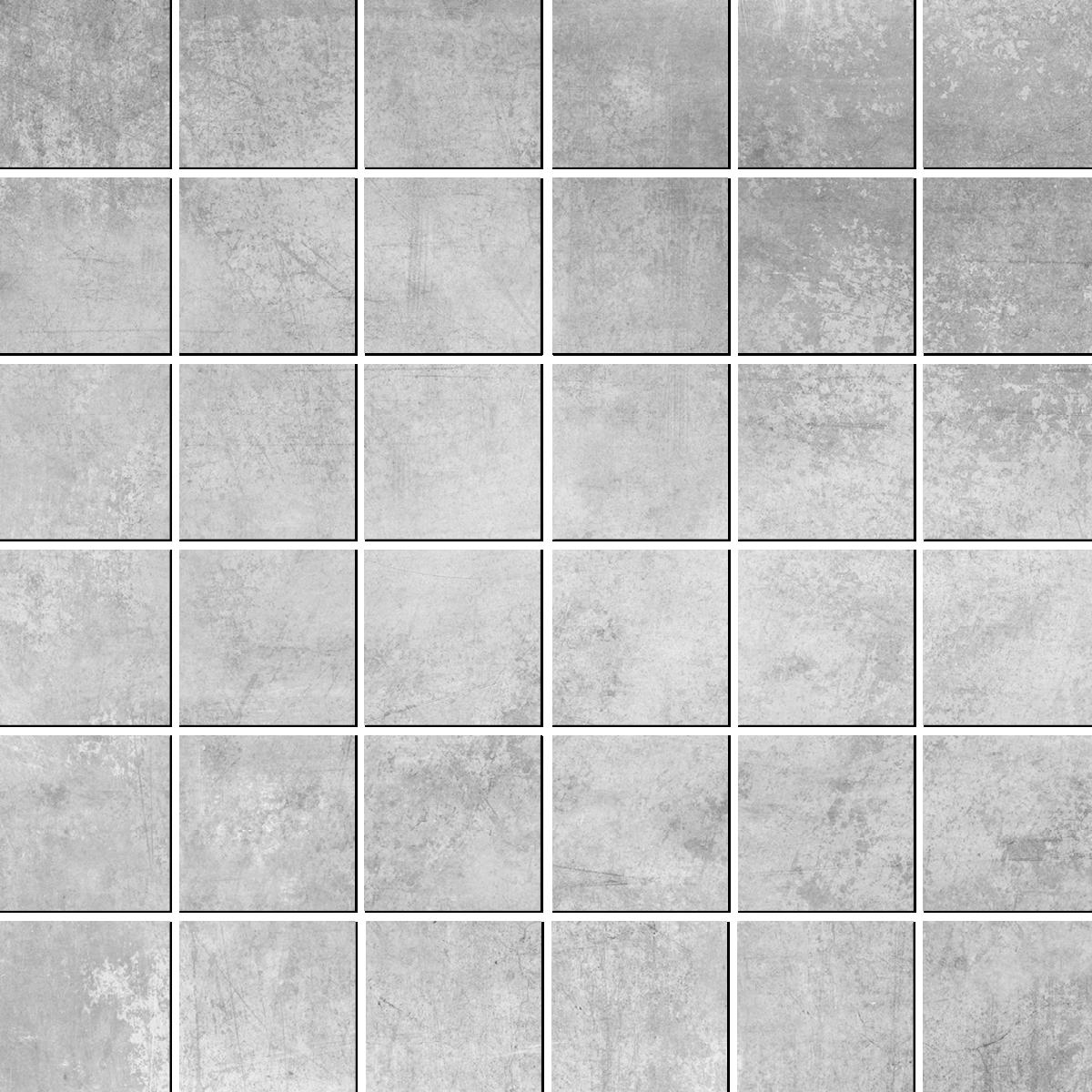 SCRATCH grey Typ A Image