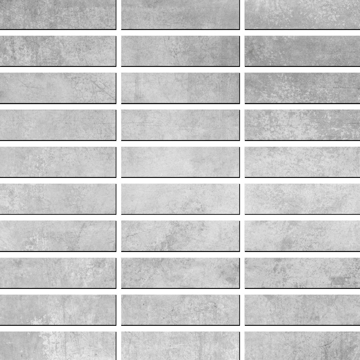 SCRATCH grey Typ M Image