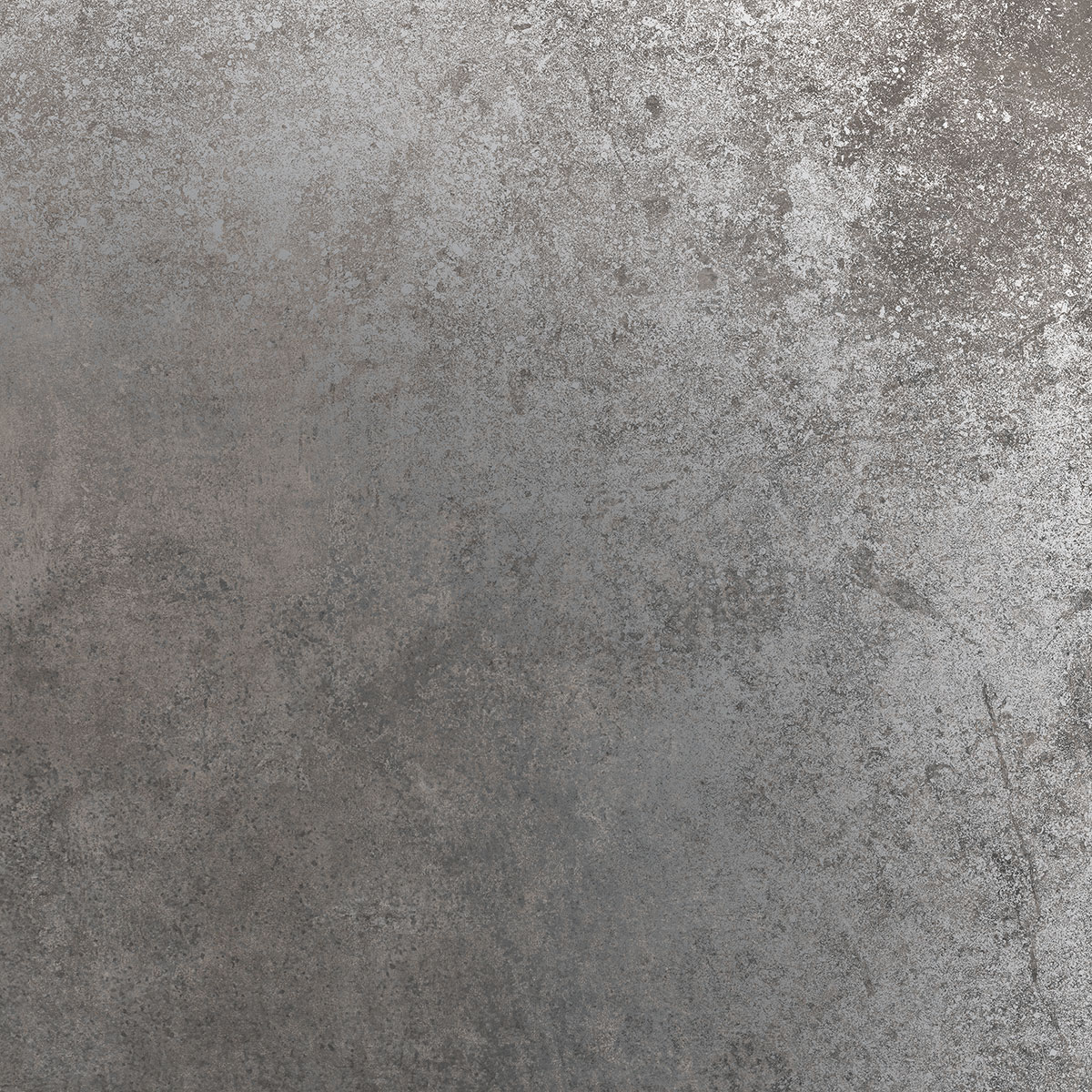 OXID MIX ferro Image