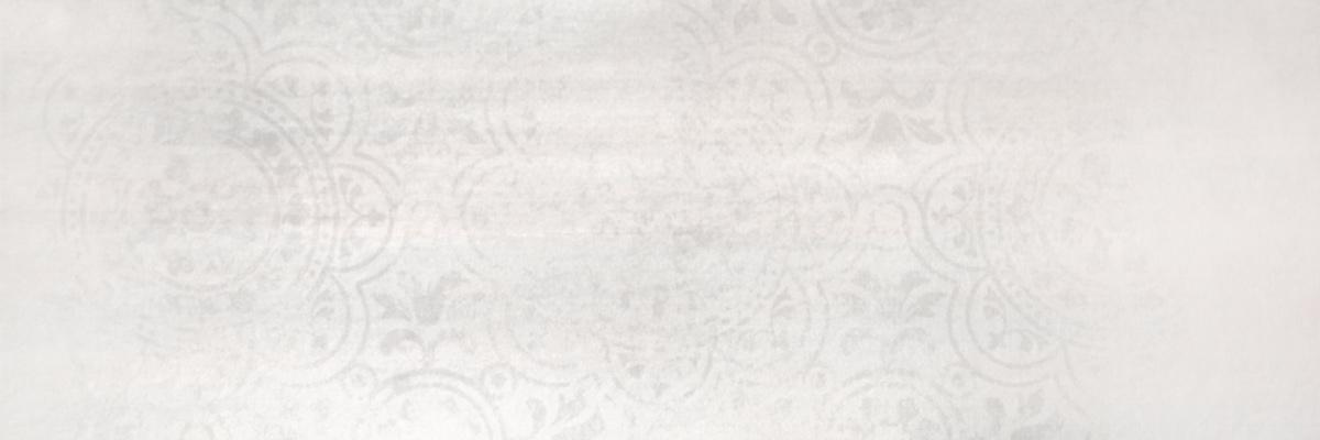 AQUA Volldekor beige steinmatt Image