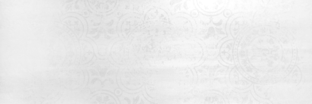 AQUA Volldekor weiss steinmatt Image