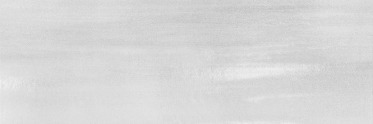AQUA weiss steinmatt Image