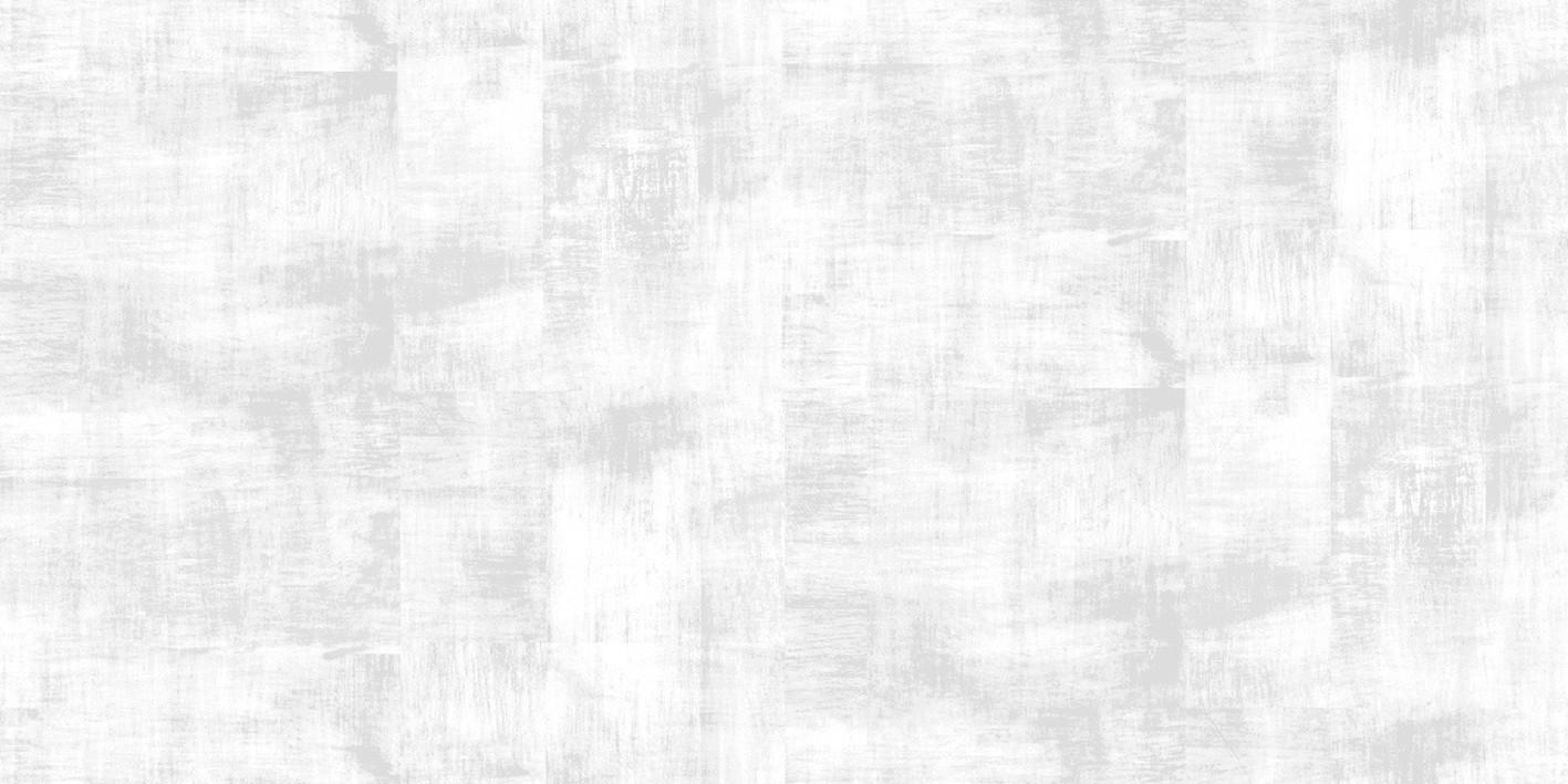 FACETTE weiß strukturiert Image