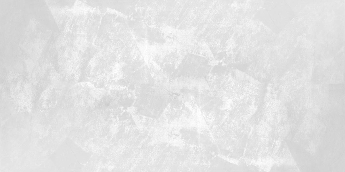 FANO grau strukturiert matt Image