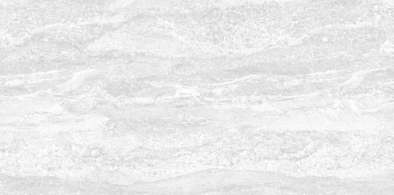 GENF weiß strukturiert matt Image