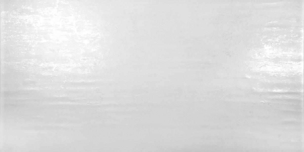 GLOBE weiß strukturiert matt Image