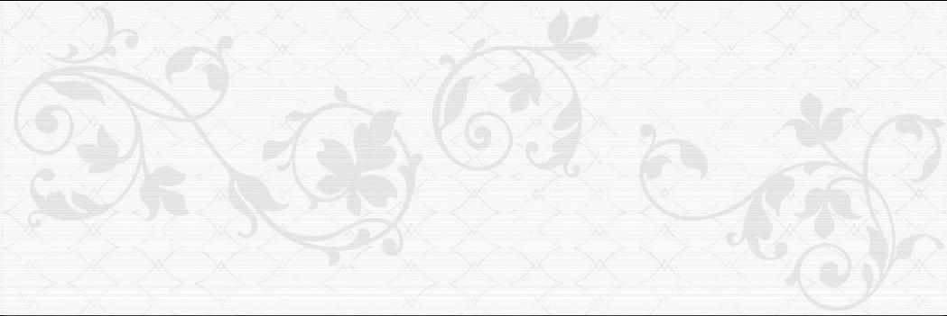 GRANDE Volldekor beige-grau glänzend Image