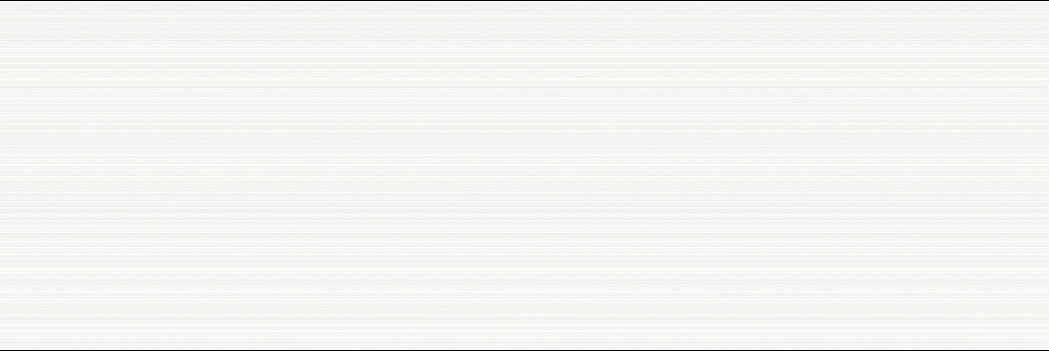 GRANDE beige-grau matt Image