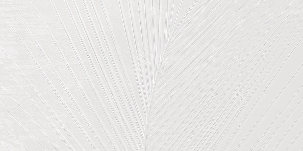 INTERO x-white Dekor Fossil 3 Image