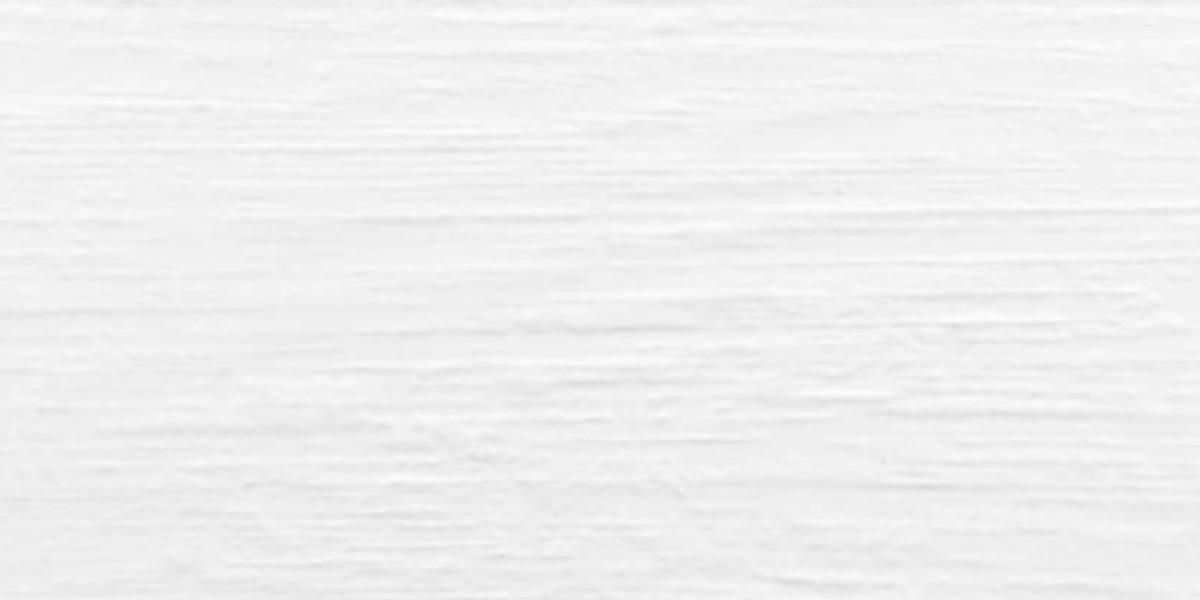 LOOP weiß matt Image