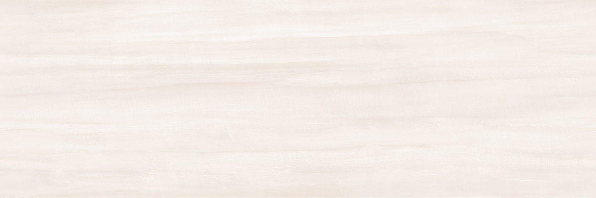 OMEGA beige matt Image